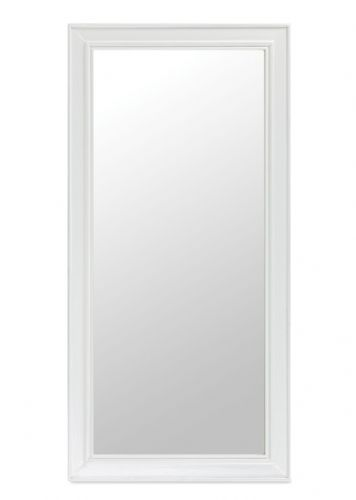 Lulworth Wall Hanging Mirror